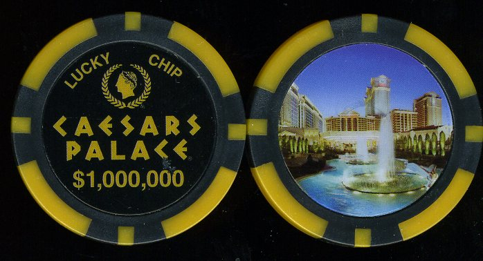 CCGTCCCOM  Casino Chip amp Gaming Tokens Collectors Club